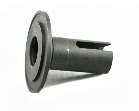 Team Associated Right Differential Out Drive Hub