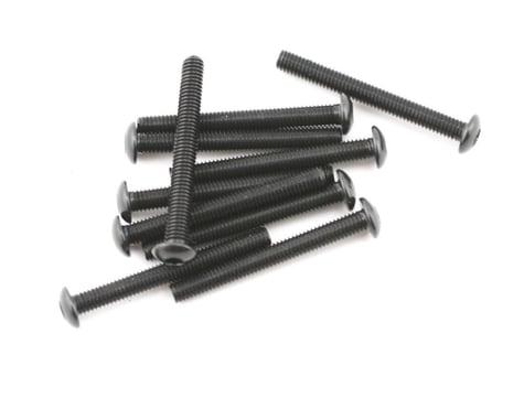Team Associated 3x26mm BHC Screws (10)