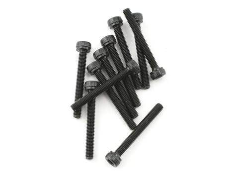 Team Associated 3x24mm SHC Screws (10)