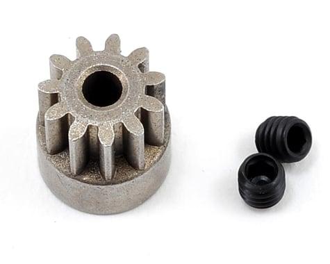 Axial 32P Pinion Gear w/3mm Bore (11T)