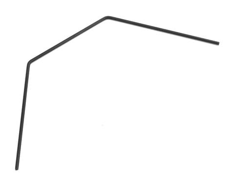 Axon BD9 Rear Anti Roll-Bar (1.3mm)