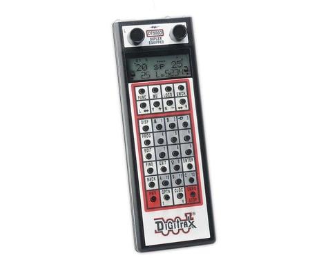 Digitrax, Inc. DT500D Advanced Duplex Radio (Super Throttle)