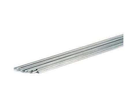 "DuBro Threaded Rods (4-40 x 12"") (24)"