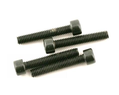 DuBro 3.5x20mm Socket Head Cap Screws (4)