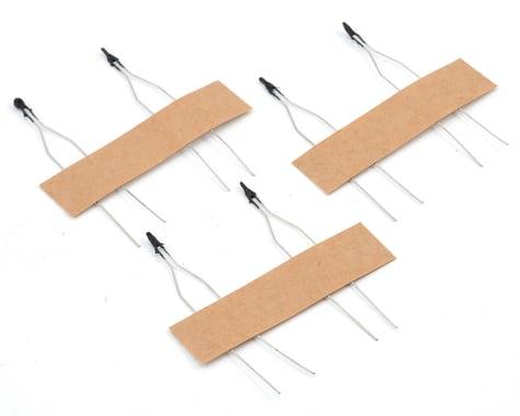 Estes Model Rocket Igniters (6)