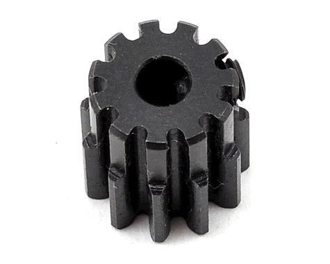 Gmade 3mm Bore 32P Hardened Steel Pinion Gear (11T)