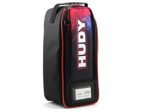 Hudy Starter Box Bag