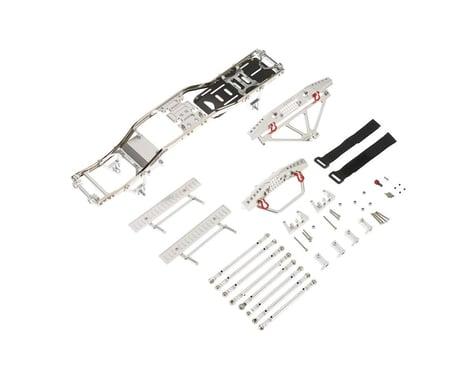 Team Integy Steel Ladder Frame Chassis Kit w/Hop-Up Pr
