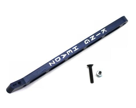 King Headz Kyosho MP777 Rear Torque Arm