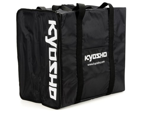 Kyosho Pit Bag (Medium)