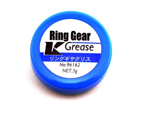 Kyosho Ring Gear Grease