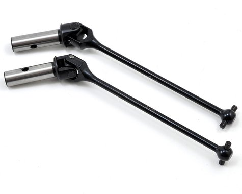 Kyosho 91mm HD Universal Swing Shaft Set (TKI3/TKI4)