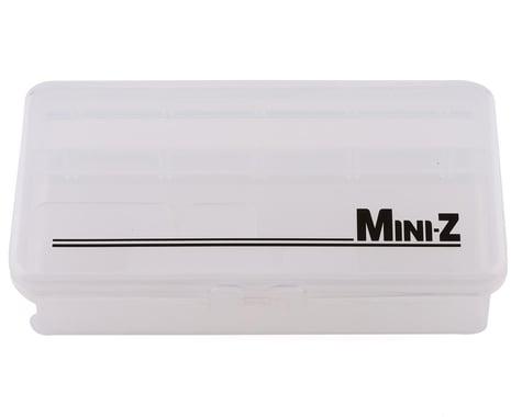 Kyosho Mini-Z Case w/Accessory Tray