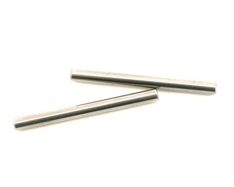 Kyosho Inner Front Hard Hinge Pin