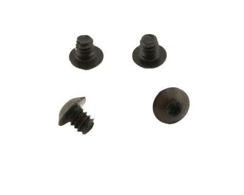 """Losi 4-40 x 1/8"""" Button Head Screws"""