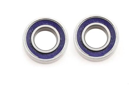 "Losi 3/16""x3/8"" Sealed Ball Bearings (2)"