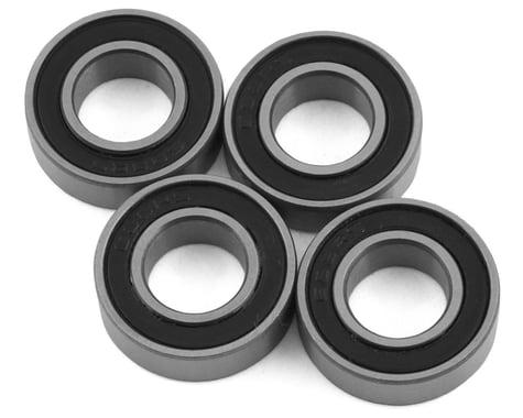 Losi 8x16x5mm Sealed Ball Bearing (4)