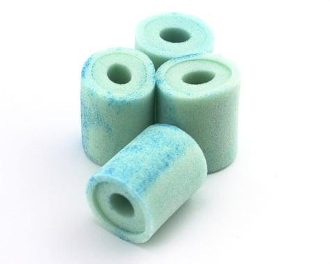 Losi Air Filter Foams Pre-oiled (4)