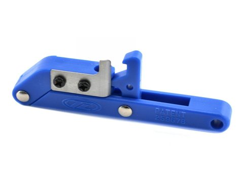 Losi Clutch Shoe Installation and Removal Tool