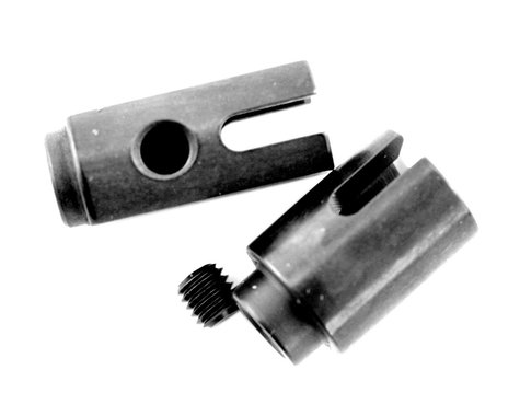 Losi Tranny Outdrive Cup Set (LST, LST2).