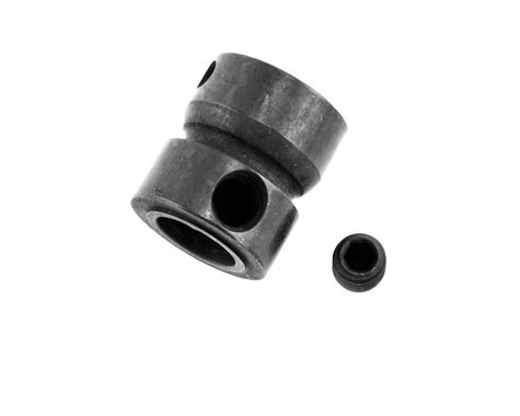 Losi F/R Differential Drive Yoke (LST)