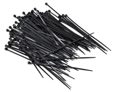Lynx Heli Cable Tie (2x100mm) (100)