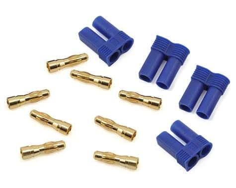 Maclan EC5 Connectors (4 Male)