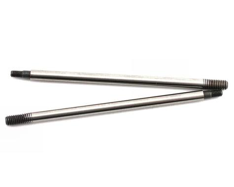 Mugen Seiki New Rear Damper Shaft (2pcs) (X5R/5T)