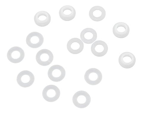 Mugen Seiki Oil Seal Set (16)