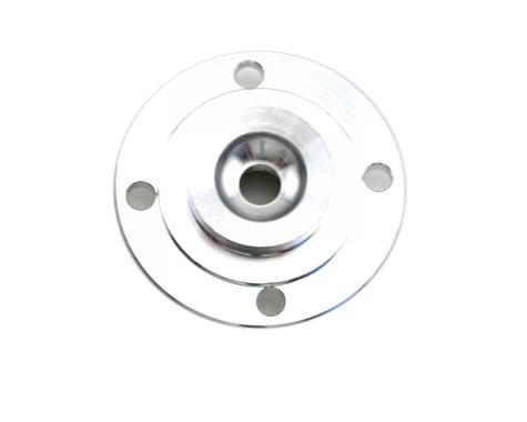 O.S. Turbo Plug Button Head (VZ-B V-Spec)