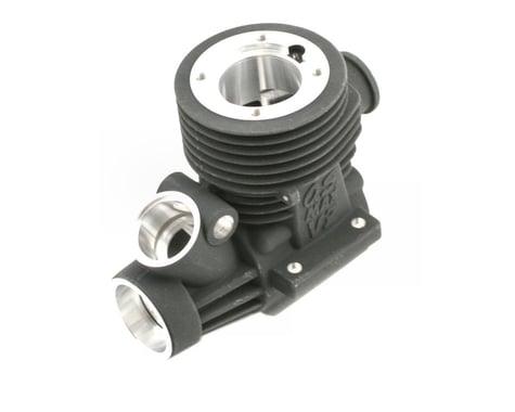 O.S. Engine Crankcase (VZ-B V-Spec)