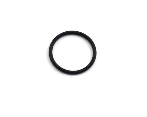 O.S. Large Carburetor Gasket O-Ring