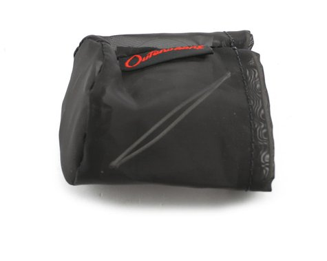 Outerwears Performance Pre-Filter Air Filter Cover (Black)