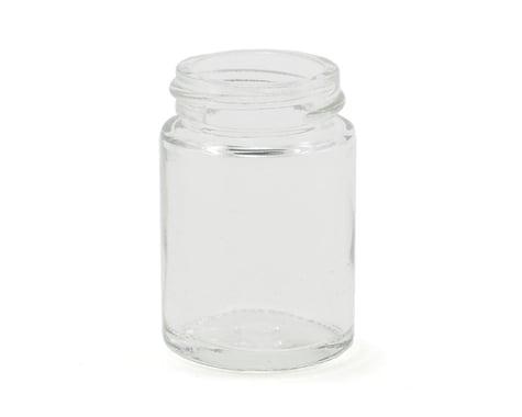 Paasche H Series Color Bottle (1oz)