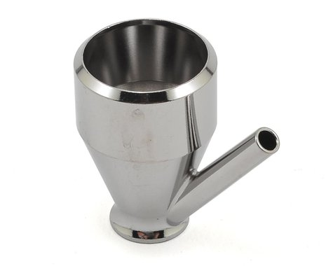 Paasche VL Series Metal Color Cup (1/4oz)