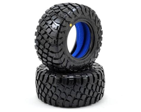 Pro-Line BFGoodrich Baja T/A KR2 Short Course Truck Tires (2)