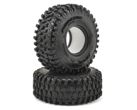 "Pro-Line Hyrax 1.9"" Rock Crawler Tires (2) (G8)"
