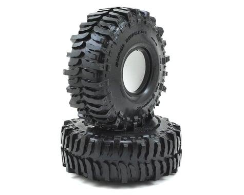 "Pro-Line Interco Bogger 1.9"" Rock Crawler Tires w/Memory Foam (2) (G8)"