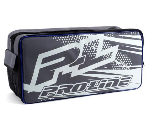 Pro-Line Track Bag w/Tool Holder