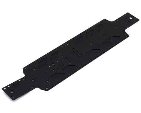 PSM B74 AL7075 HTC Chassis (Black)
