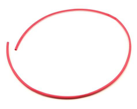 ProTek RC 4mm Red Heat Shrink Tubing (1 Meter)