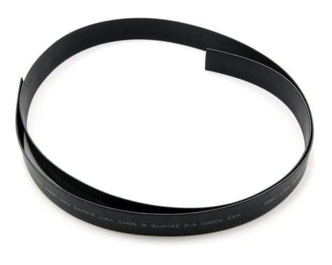 ProTek RC 12mm Black Heat Shrink Tubing (1 Meter)