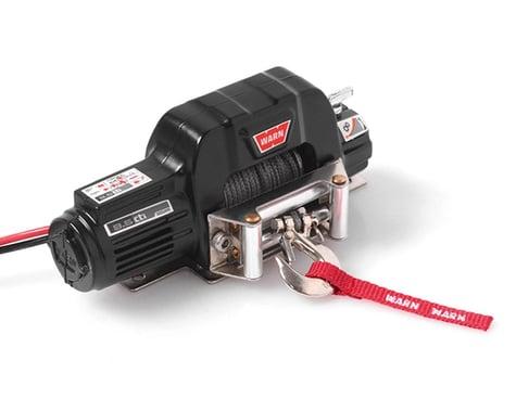 RC4WD Mini Warn 9.5cti Winch