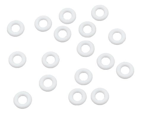 Revolution Design Ultra P4-Size 1/8 Shock O-Ring (16)