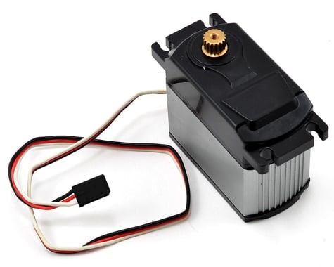 Redcat Metal Steering Servo