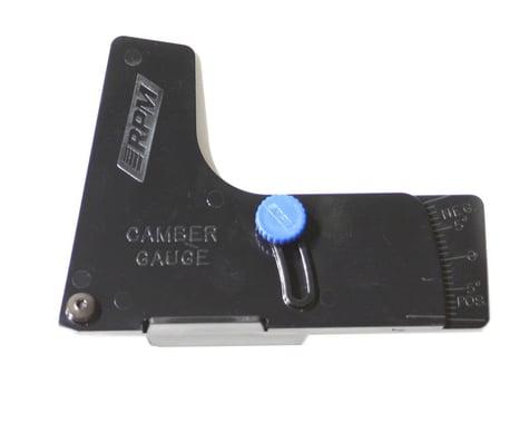 RPM Precision 1/10th & 1/8th Scale Camber Gauge