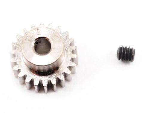 Robinson Racing Steel 48P Pinion Gear (3.17mm Bore) (22T)