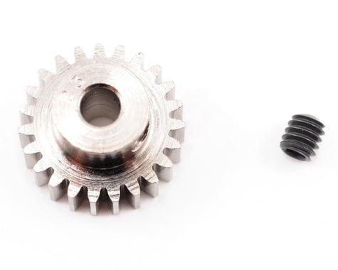 Robinson Racing Steel 48P Pinion Gear (3.17mm Bore) (23T)