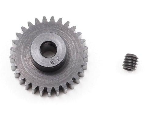 "Robinson Racing ""Aluminum Pro"" 48P Pinion Gear (3.17mm Bore) (29T)"