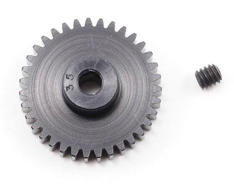 "Robinson Racing ""Aluminum Pro"" 48P Pinion Gear (3.17mm Bore) (35T)"